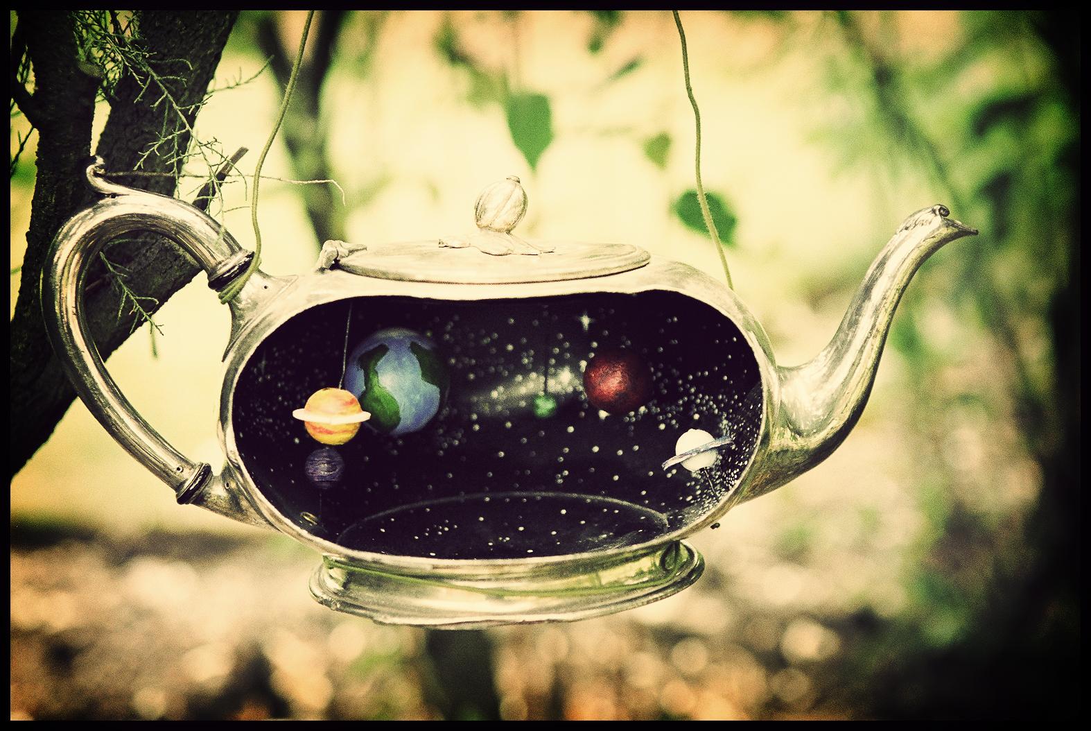 """27.04 и 16.05 Вебинар """"Астрология за чашкой чая"""""""